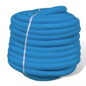 Pool Cleaner Hoses