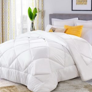 King Single Quilt