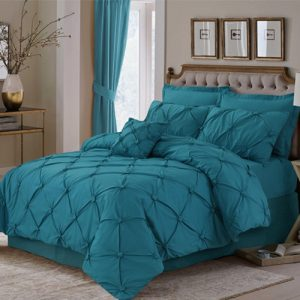 Quilt Cover Sets