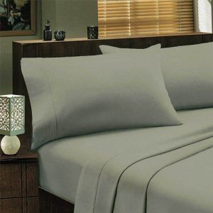 Single Sheet Sets