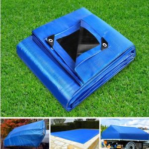 Heavy Duty Tarp