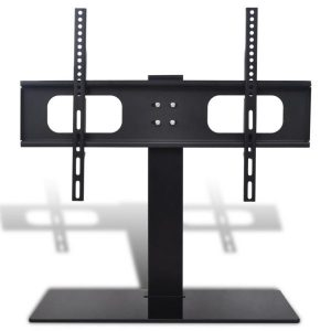 TV & Monitor Mounts