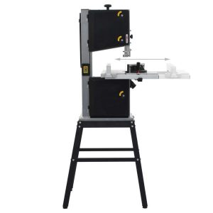Metal Band Saw