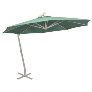 Outdoor Umbrella & Parasol