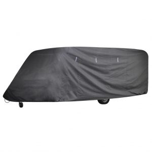 Automotive Storage Covers