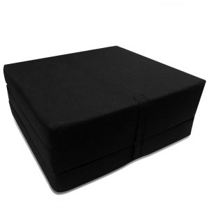 Foldable Foam Mattress