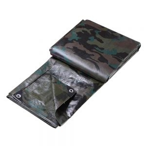Tarp Heavy Duty