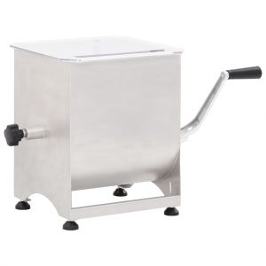 Food Mixers & Blenders