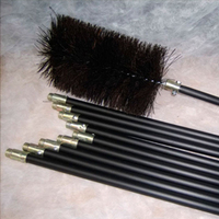 Chimney Brush
