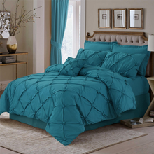 Queen Quilt Covers