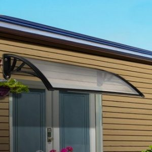 Window & Door Awnings