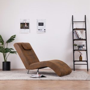 Chaises Lounges