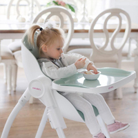High Chair & Seats
