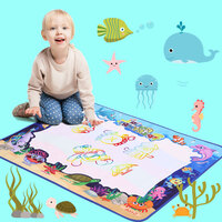 Kids Drawing Mat