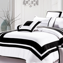 Super King Quilt Covers