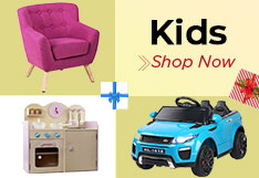 Baby-&-Kids-PLS-GIFT-PAGE