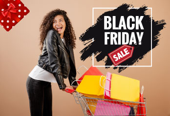 Black-Friday-Sale-PLS-GIFT-PAGE-2
