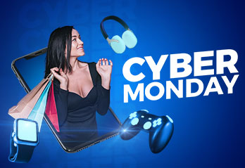 Cyber-Monday-PLS-GIFT-PAGE-2