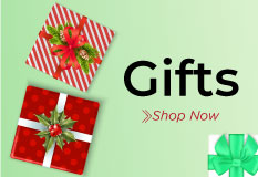 GIFT-BANNER-PLS-GIFT-PAGE-2