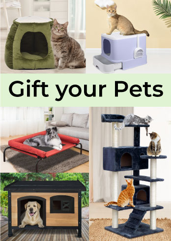 GIFT-YOUR-PET-PRODUCTS-PLS-GIFT-PAGE-2