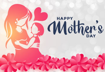 Mother's-Day-PLS-GIFT-PAGE-2