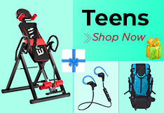 TEENS-PLS-GIFT-PAGE